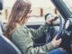 Here's What to Look for In Your First Car
