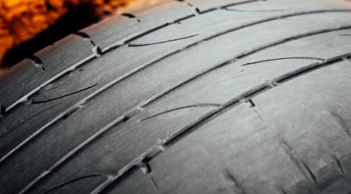 Signs You Need to Buy New Tires