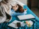 External Factors That Impact Sleep for College Students