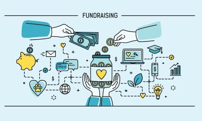 The Best Ways To Get Donors' Attention