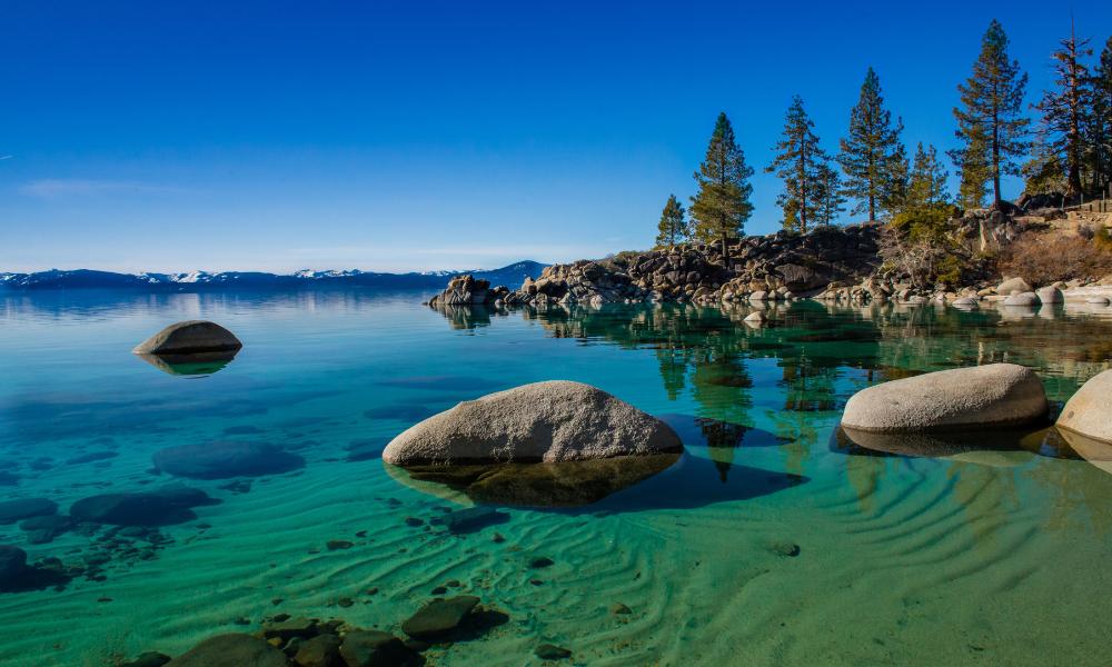 8 Enchanting Under-the-Radar Group Vacation Getaways
