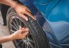 Car Maintenance You Should Do Before Winter